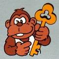 G&W Donkey Kong Jr Artwork.png