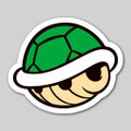 Green Shell (Mario Kart 8) - Nintendo Badge Arcade.jpg