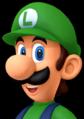 Luigi (ride icon) - Mario Party 10.png