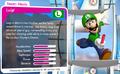 Luigi stats.png