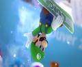MASATOWG Luigi 2.png