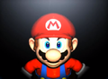 Mp4 Mario ending 13.png