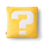 ? Block cushion from the Australian My Nintendo Store