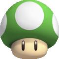 NSMBU 1-Up Mushroom.png