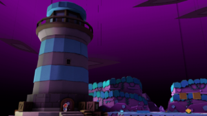 PMCS Lighthouse Island parallel lighthouse.png