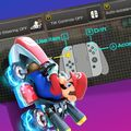 Play Nintendo MK8D Tips and Tricks preview.jpg