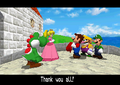 SM64DS5.png