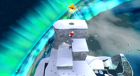 SMG Freezeflame Conquering the Summit.png