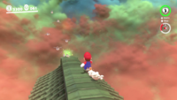 SMO Bowser's Moon 50.png