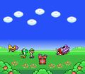 SNES - Mario & Wario - Ending 3.PNG
