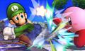 SSB4 3DS - Luigi Screenshot2.png