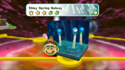 Slimy Spring Galaxy.png