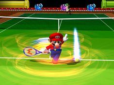 Spin Jump Return.jpg