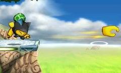 Tac 3DS.jpg