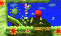 3DS Yoshi'sNew scrn10 E3.png