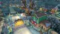Animal Crossing MK8 DLC winter photo.png