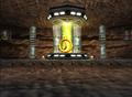 Blast-O-Matic - (reactor chamber).png