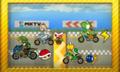 Collection MarioKart8 NintendoBadgeArcade5.png