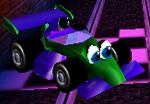 DK64 Racecar.png