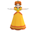 Daisy8.png