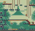 DonkeyKong-Stage4-6 (GB).png