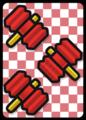 Eekhammer3Card.png