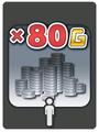 FS Venture Card Lose 80G.png