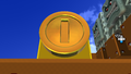 Giant Coin SMG2.png