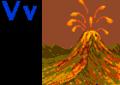 MEYFWL-ViolentVolcano.png
