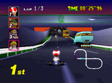 MK64 Toad's Turnpike 2.png