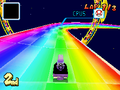 MKDS Dry Bones Rainbow Road.png