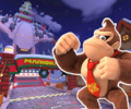 MKT Icon MerryMountainR DonkeyKong.png