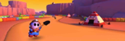 MKT Icon Sunset Wilds.png