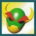 MP3 Bowser Suit Artwork.jpg