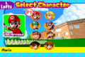 MTPT character select.png