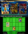 MarioSportsSuperstarsScreenshot2.png