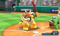 MarioSportsSuperstarsScreenshot7.png