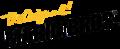 Mario Bros. - NES logo.png