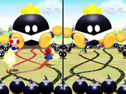 Mario Party 5 Bob-ombs.png