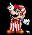Mario Wind NES.png