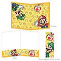 Mario folder set big 4.jpg