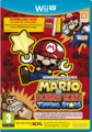 Mario vs DK Tipping Stars EU box Wii U.png