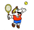 MariosTennis Mario4.png