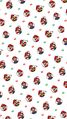 My Nintendo Mario Day 2020 wallpaper smartphone.jpg