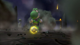 Opening (Yoshi) - Mario Strikers Charged.png