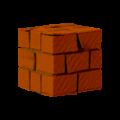 PMCS - Brick Block.png