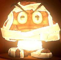 PMTOK Paper Macho Mummy Goomba.jpg