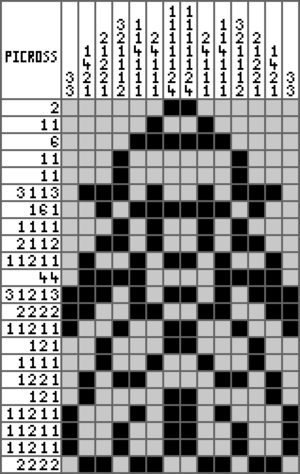 Picross 165 4 Solution.png