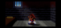SM3DAS Mario Looking At The Window.png