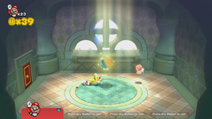 SM3DW World 2-tent.png
